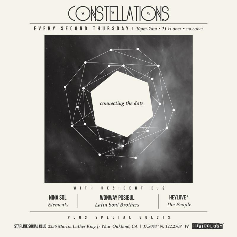 CONSTELLATIONS_1200x1200